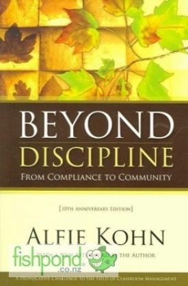"<a href=""http://www.fishpond.co.nz/Books/Beyond-Discipline-Etc-Kohn-Alfie/9781416604723"">Beyond Discipline</a>"