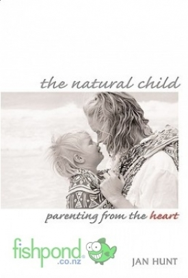 "<a href=""http://www.fishpond.co.nz/Books/Natural-Child-Jan-Hunt/9780865714403"">The Natural Child</a>"